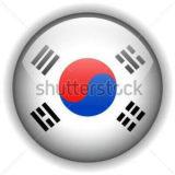 韩国应用开发客栈 korea