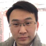 上海云海万邦数据科技有限公司开发工程师