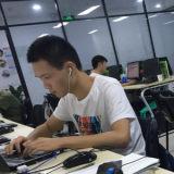 软通动力高级后端工程师