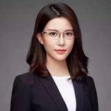 中国惠普高级产品经理