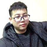 北京神州微融金融信息服务有限公司java开发