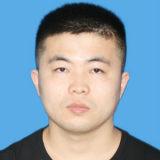 北京腾信软创高级移动端工程师