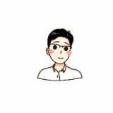 前南宁能威网络科技有限公司PHP研发工程师