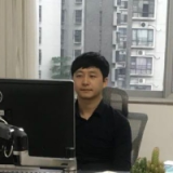 广州四十五度科技有限公司iOS资深工程师