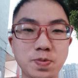 海南九春教育股份科技有限公司高级后端工程师