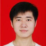 重庆企旻科技有限公司部门主管