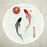 北京佰策科技有限公司PHP架构师