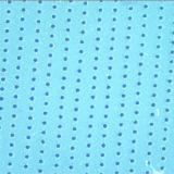 无锡镭可施光电技术有限公司高级架构师