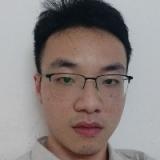 广西金乐园科技有限公司高级前端工程师