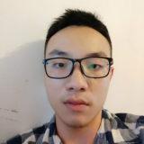 前武汉安科讯科技 高级前端工程师