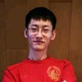 前爱奇艺java工程师