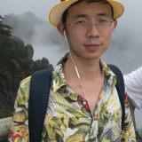 上海爱乐奇网络科技有限公司高级后端工程师
