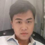 内蒙古去家里网科技有限公司高级移动端工程师