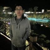 北京世界桥国际信息科技有限公司研发总监