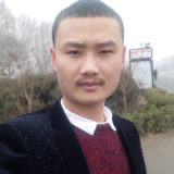 中华良网C#高级产品研发工程