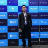 深圳平安综合金融服务有限公司高级后端工程师