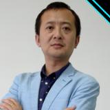 石家庄平步科技有限公司高级架构师