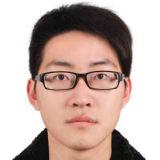北京花千束信息技术有限公司技术负责人