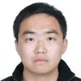 北京茅台文化科技有限公司 高级前端工程师