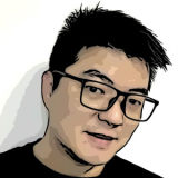 武汉盛博汇信息技术有限公司运维工程师