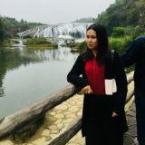 深圳启会科技发展有限公司产品负责人