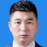 前北京汉普在线文化发展有限公司UI设计师
