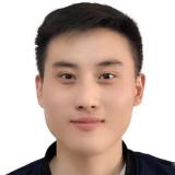 前上海阜坤信息科技iOS