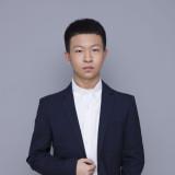 前北京同仁堂健康药业股份有限公司PHP开发工程师