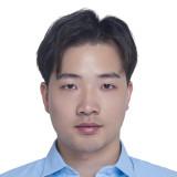 瀚正科技Java架构师