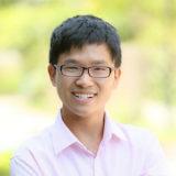 武汉丛林网络科技有限公司高级移动端工程师
