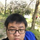 上海寰盾信息科技有限公司 Android开发