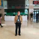 前北京普照天星科技有限公司系统运维经理