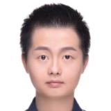 上海诺悦智能科技有限公司后端主管
