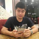 杭州弈天网络技术有限公司.NET开发工程师