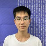 前鹏博士电信传媒集团PHP开发工程师