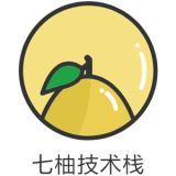 彩鱼UI设计