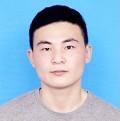 前中国科学院广州能源研究所 高级java工程师