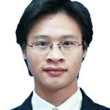 微聚信息项目经理