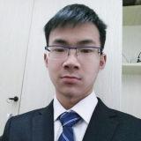 前深圳多易得信息技术有限公司高级后端工程师