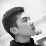 前北京任学科技教育有限公司(厦门研发中心) 产品经理