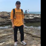 深圳市樱桃优品网络科技有限公司iOS开发工程师