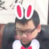 武汉网盾科技有限公司道秀达事业部高级工程师