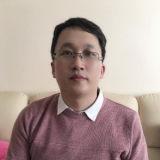 中国移动Java工程师