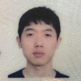 北京创想天空科技有限公司java程序员
