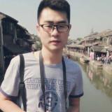 特步中国有限公司java高级开发工程师