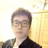 前中国人民银行清算总中心 项目经理