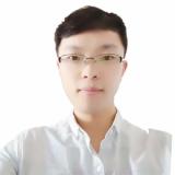 创创汇(天津)电子商务有限公司技术总监