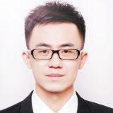 深圳市洲明科技股份有限公司高级前端工程师