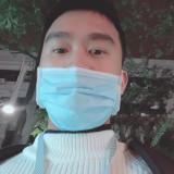 珠海市全志科技有限公司Android软件开发工程师