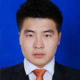 日本電通株式会社高级移动端工程师